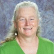 Carol Ferguson's Profile Photo