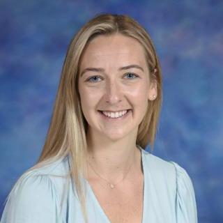 Quinn Dabrowski's Profile Photo