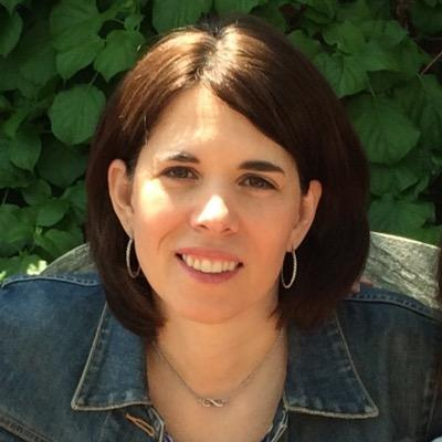 Doreen Torrillo's Profile Photo