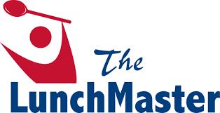 LunchMaster Logo