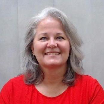 Shell-lee Dawkins's Profile Photo