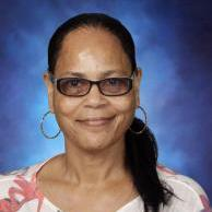 Valerie Romain's Profile Photo