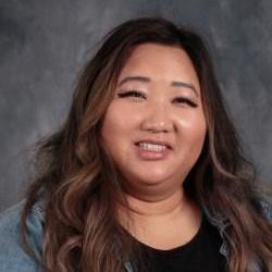 Janie Yang's Profile Photo