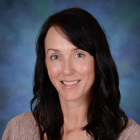 Carol Magin's Profile Photo