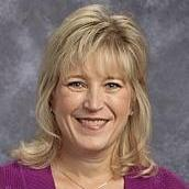 Alisha Roach's Profile Photo