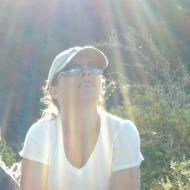 Leigh Schutz's Profile Photo