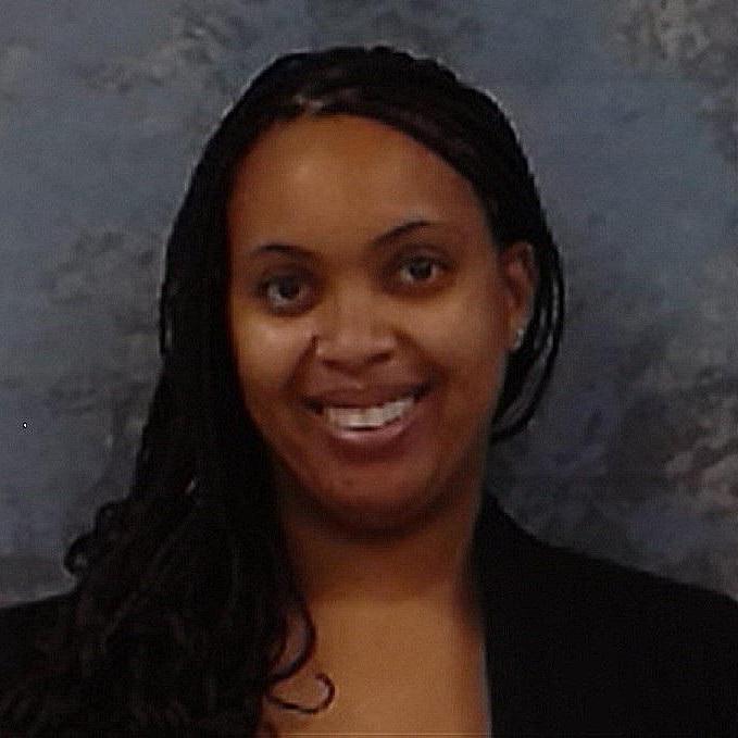 Elizabeth Hawthorne's Profile Photo