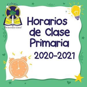 horarios20-21.jpg
