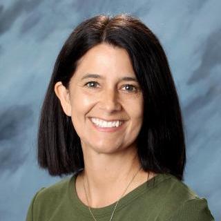 Marci Kielman's Profile Photo