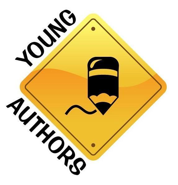 Young Authors Featured Photo