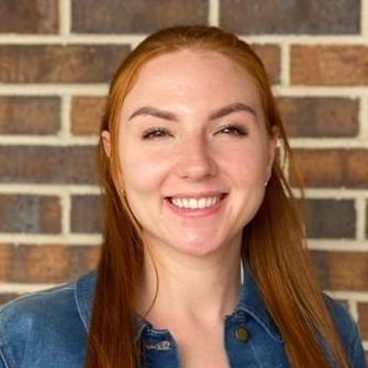 Kellie Weber's Profile Photo