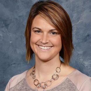Breanne Venios's Profile Photo