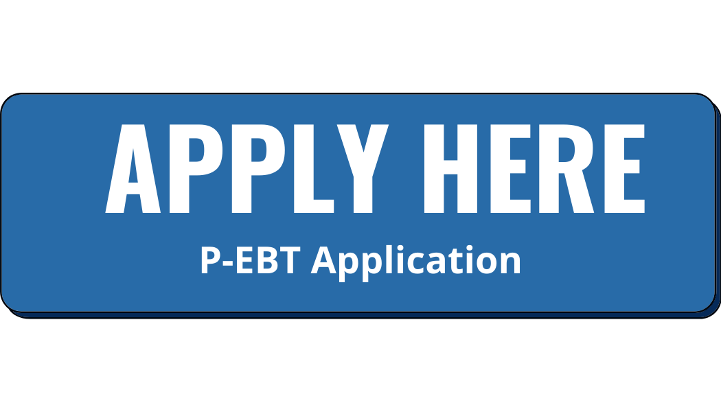 apply here for the p-ebt application