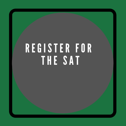 Registrar for the SAT