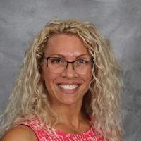 Wendy Gammarano's Profile Photo