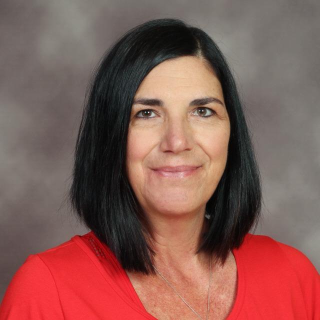 Lisa Ovard's Profile Photo