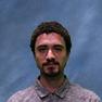 Grayson Hancock's Profile Photo