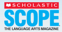 Www.scholastic.com/scope