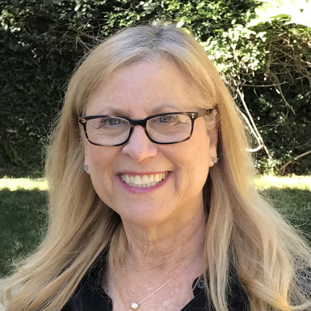Marla Axelrode's Profile Photo