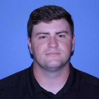 Brian Bays's Profile Photo