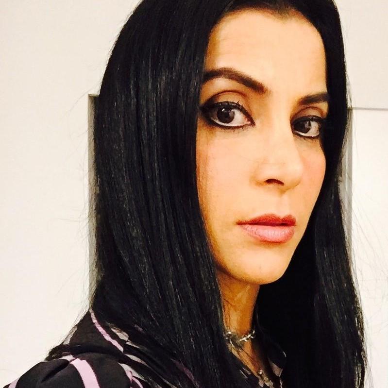 Carolina Grimaldi's Profile Photo