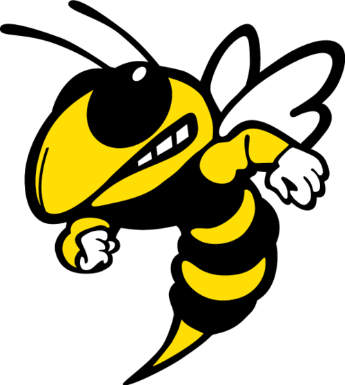 FASD BEE