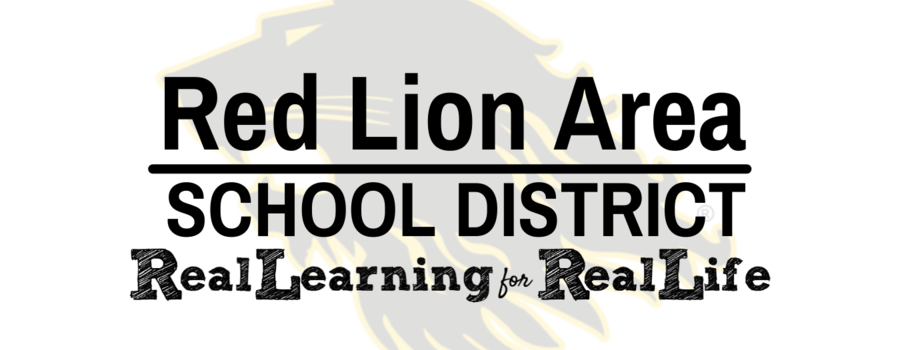 RLASD | Real Learning for Real Life