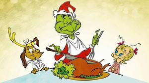 how-the-grinch-stole-christmas-1966-full-movie-youtube-within-how-the-grinch-stole-christmas-full-movie-1966.jpg