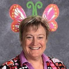 Debora Dobbs's Profile Photo