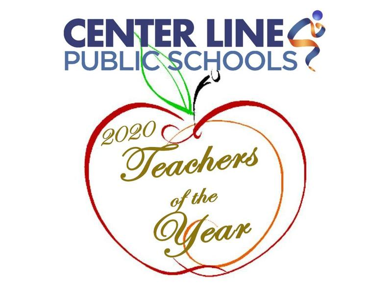 2020 CLPS Teachers of the Year