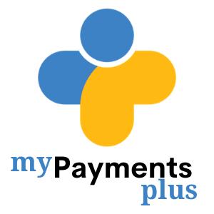 MyPaymentsPlus Featured Photo