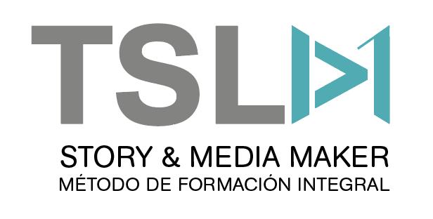 TSLM Story & Media Maker Método de Formación Integral Featured Photo