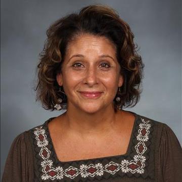 Sylvia Cifelli '77's Profile Photo