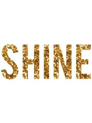 Shine-Web-Page.jpg