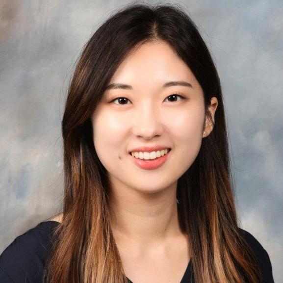 Anna Huh's Profile Photo