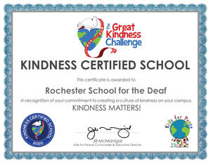 RSD 2020_Kindness_Certified_School_Certificate_Template_With_Frame (1) (2).png