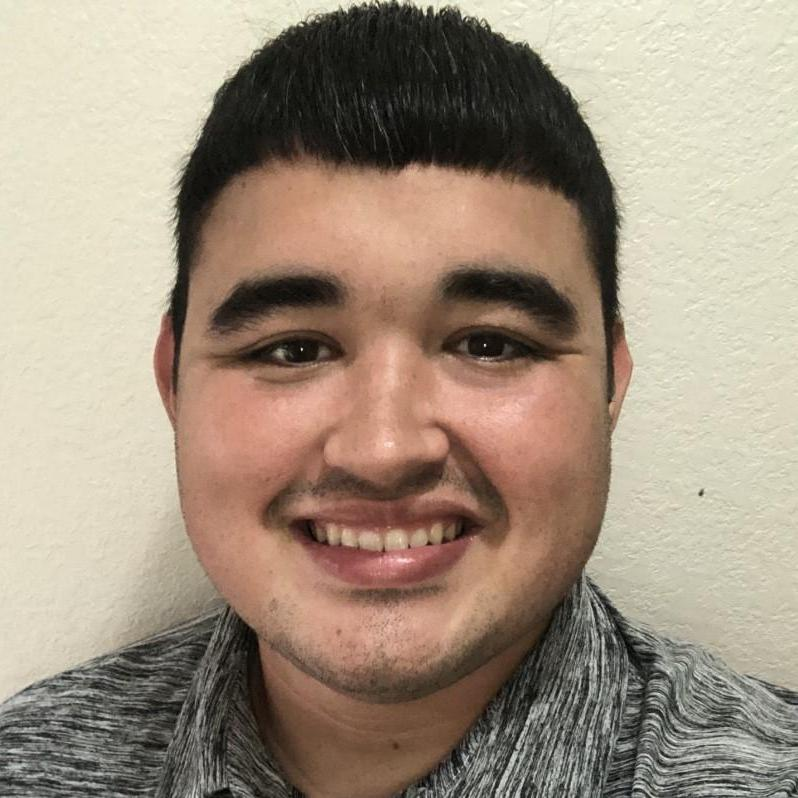 Aaron Leal's Profile Photo