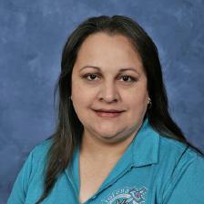 Elizabeth Guzman's Profile Photo