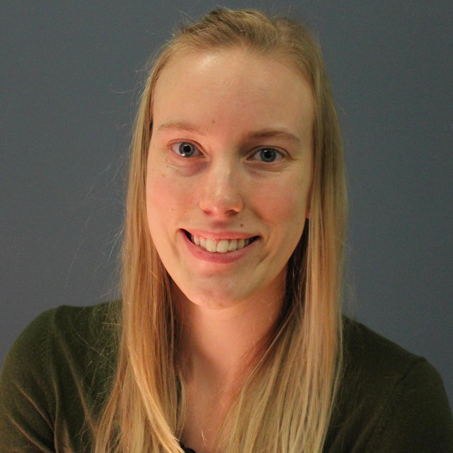 Brittany Gundale