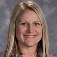 Erin Andreason's Profile Photo