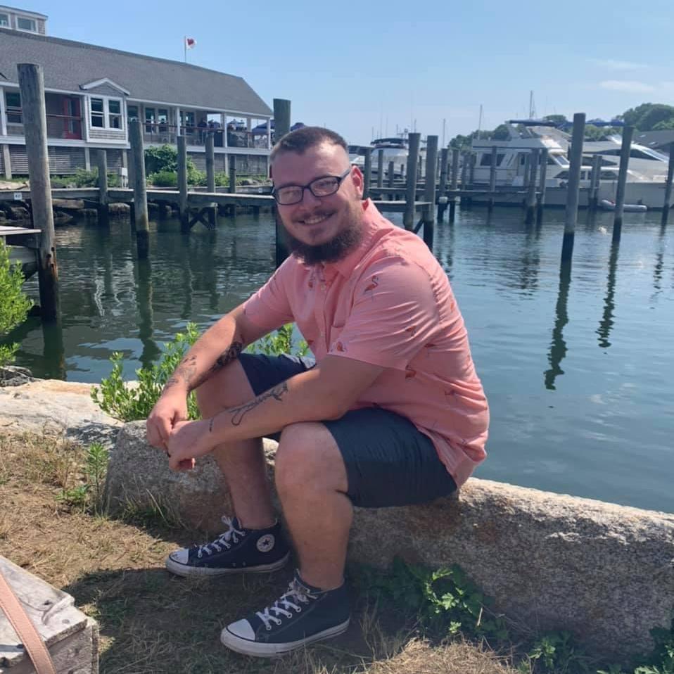 Eric LeBlanc's Profile Photo
