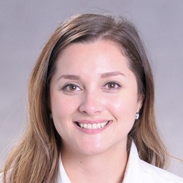 Vianey Andrade Paredes's Profile Photo