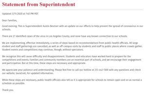 Superintentent_Update_3-11-2020.png