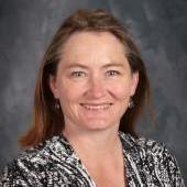 Lynelle Schuerr's Profile Photo