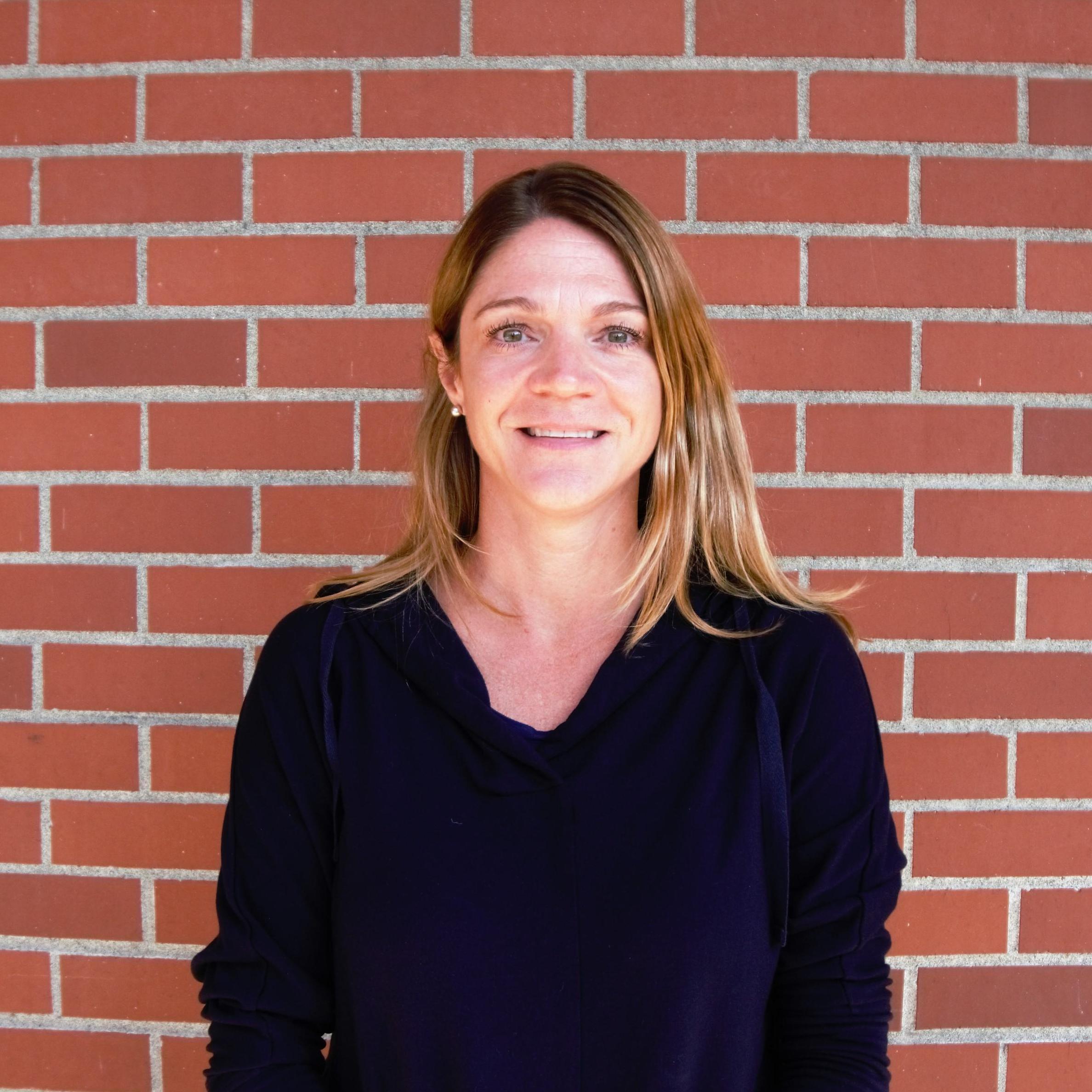 Courtney Borden's Profile Photo