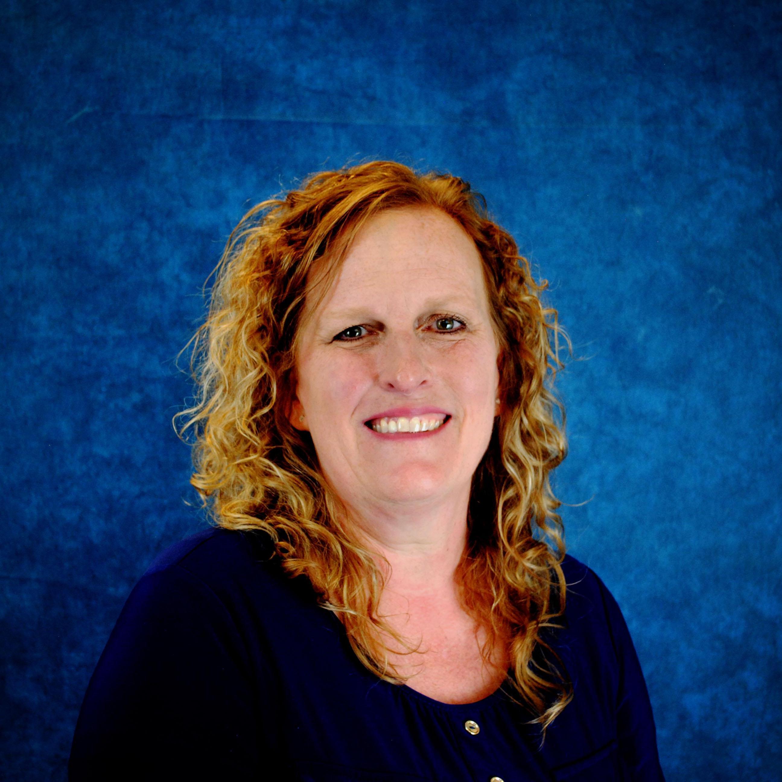 Ronda Johnson's Profile Photo