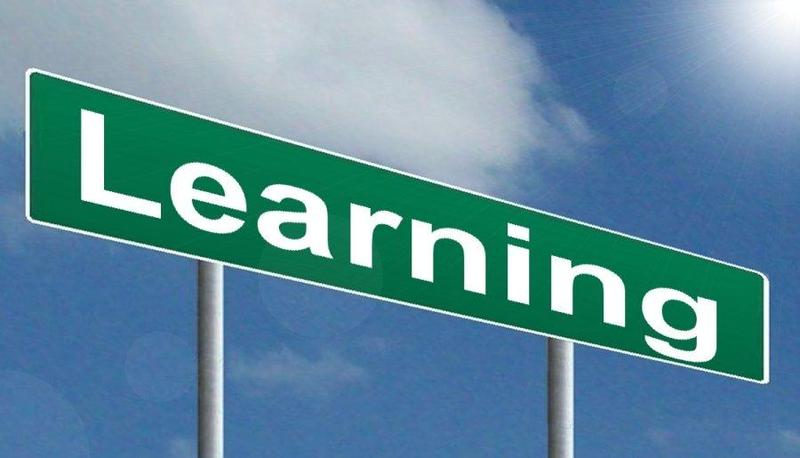 Learning Options 2020-21 Thumbnail Image