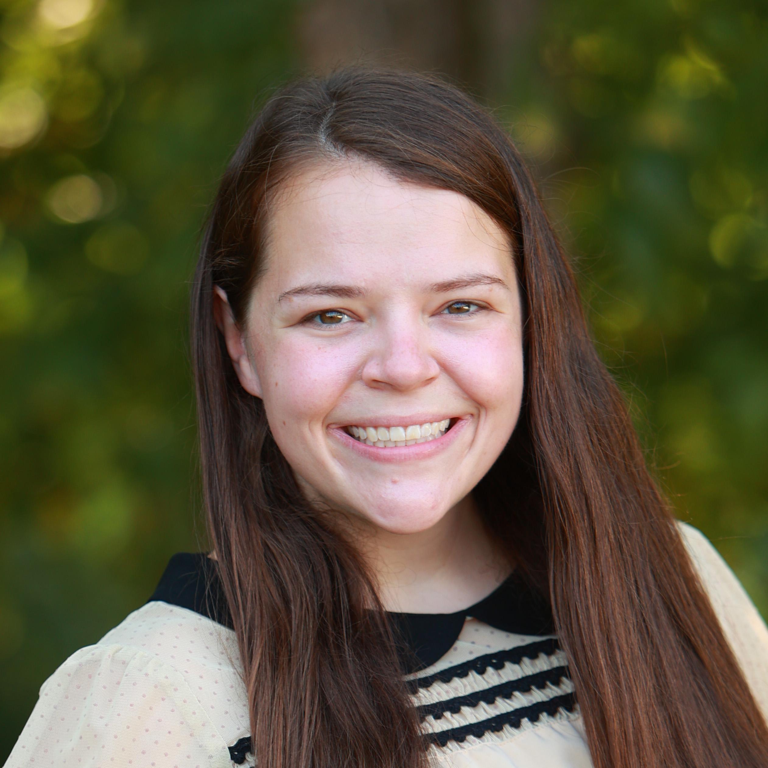 Erin McInerney's Profile Photo