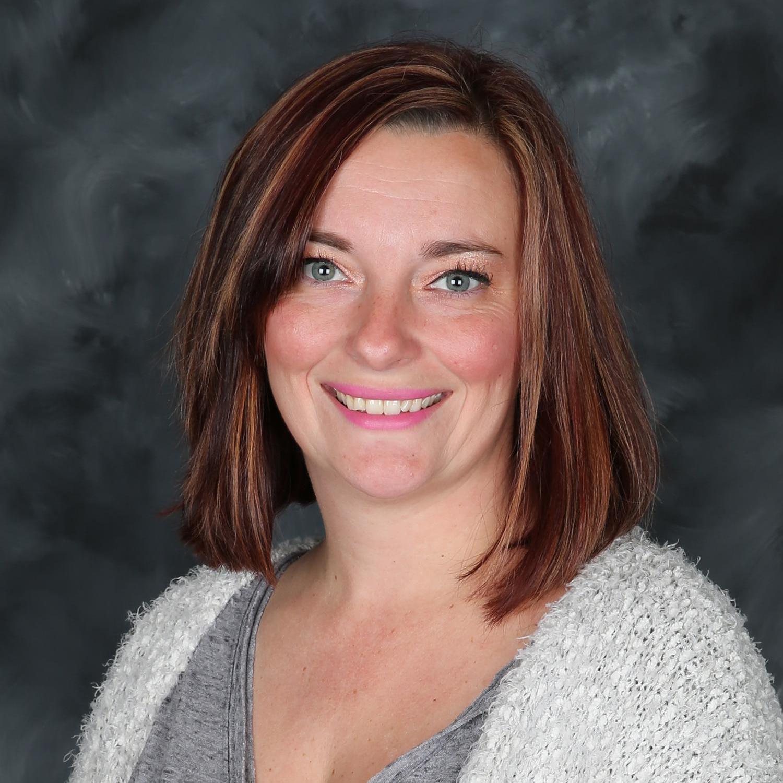 Casey Bright's Profile Photo