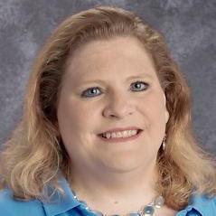 Melissa Ritzler's Profile Photo